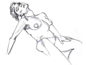 sketchbook_150925_02