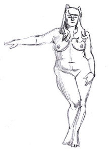 sketchbook_150925_03