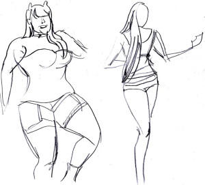 sketchbook_150925_07