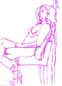 sketchbook_151010_01