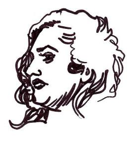 sketchbook_151010_04