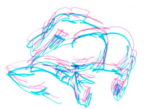 sketchbook_151010_05