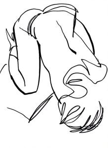 sketchbook_151010_09