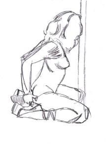 sketchbook_151010_10