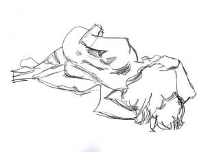 sketchbook_151010_15