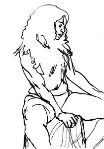 sketchbook_151016_03