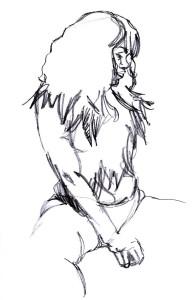 sketchbook_151016_04