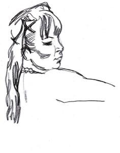 sketchbook_151026_02