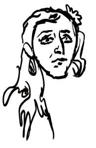 sketchbook_151029_04