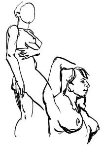 sketchbook151109_01