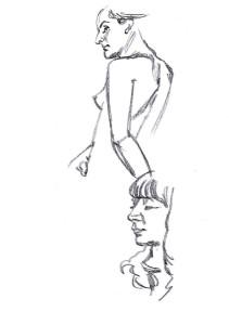 sketchbook151109_03