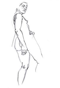 sketchbook151109_04