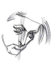 sketchbook_151108_04