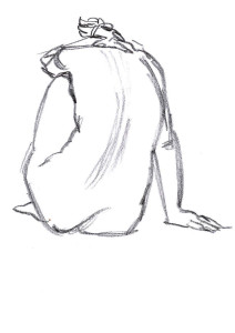 sketchbook_151108_05