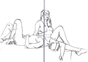 sketchbook_151110_01