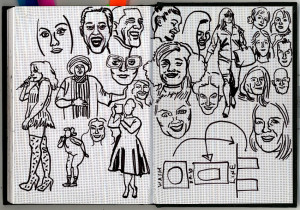 sketchbook_151128_03