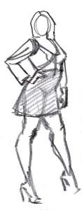 sketchbook_151201_03
