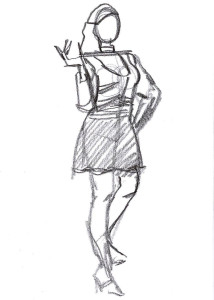sketchbook_151201_05