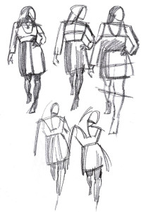 sketchbook_151202_02
