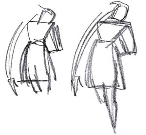 sketchbook_151202_03