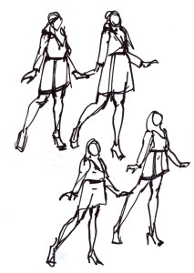sketchbook_151202_04