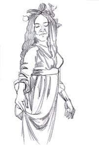 sketchbook_151204_01