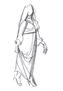 sketchbook_151204_02