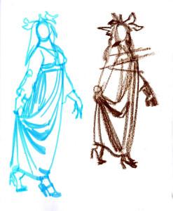 sketchbook_151204_03