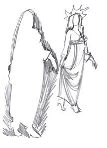 sketchbook_151204_04