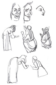 sketchbook_151204_05