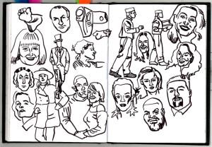 sketchbook_151205_02