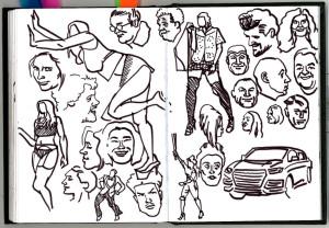 sketchbook_151205_03