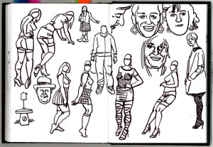 sketchbook_151212_02