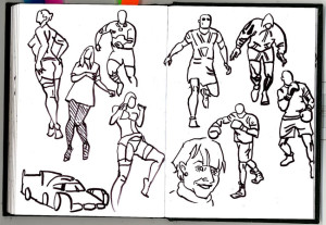 sketchbook_151212_03