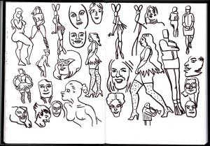 sketchbook_151213_02