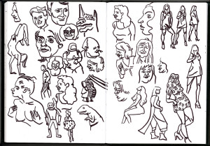 sketchbook_151226_01