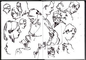 sketchbook_160104_01