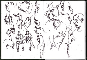 sketchbook_160104_03