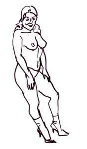 sketchbook_160105_03