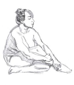 sketchbook_160109_02
