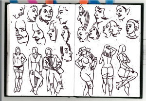 sketchbook_160116_04