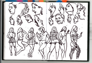 sketchbook_160116_05