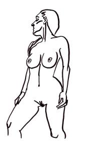sketchbook_160123_02