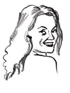 sketchbook_160124_02a