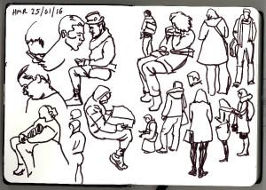 sketchbook_160127_01