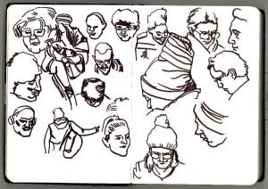sketchbook_160127_02