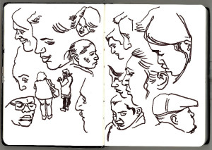 sketchbook_160127_03