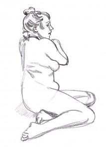 sketchbook_160130_01