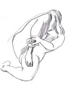 sketchbook_160202_01