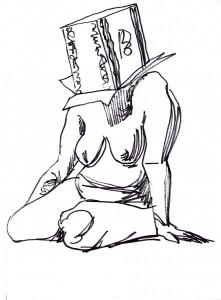 sketchbook_160203_02